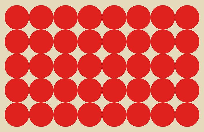 Santos_Patterns_All-02.png