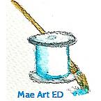 Mae art ed logo (2)_edited.png