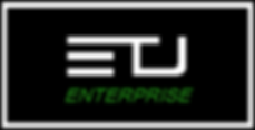 ETJ Enterprise Logo.PNG
