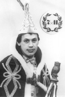 1983PrinsJan1