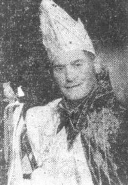 1956PrinsSjaak1