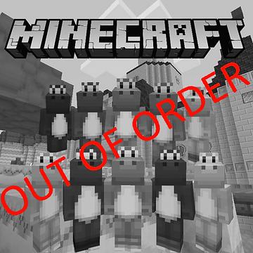 Minecraft Spielen Deutsch Descargar Skins Para Minecraft Pe Yoshi - Descargar skins para minecraft pe yoshi