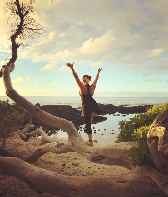 Hawaii 3.JPG