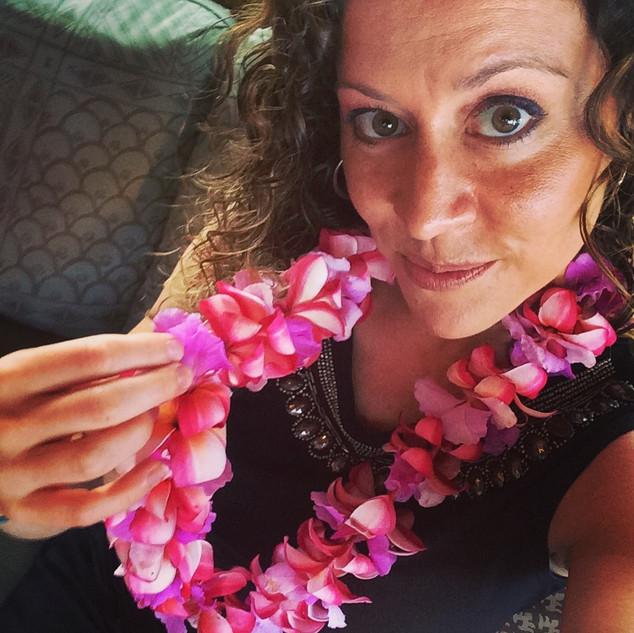 Beautiful Hawaii.JPG