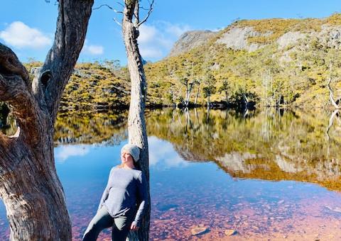 Tasmania Cradle Mountain .jpg