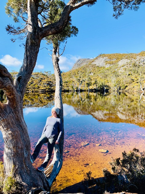 Tasmania Cradle Mountain .jpg