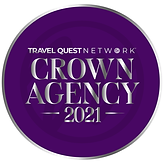 2021 Travel Quest Network Crown Agency.png