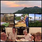 Testimonial Beth, Matt, Edward & Linda,