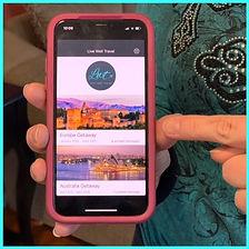 Amanda's Phone App.JPG