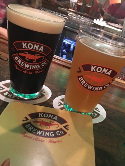 Hawaii Kona Brewing.JPG
