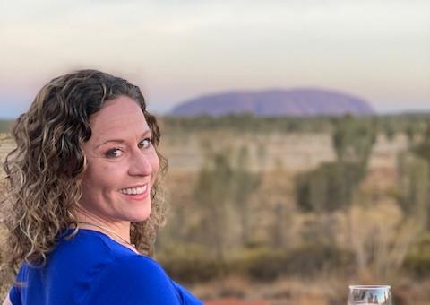 Uluru At Sunset.JPG