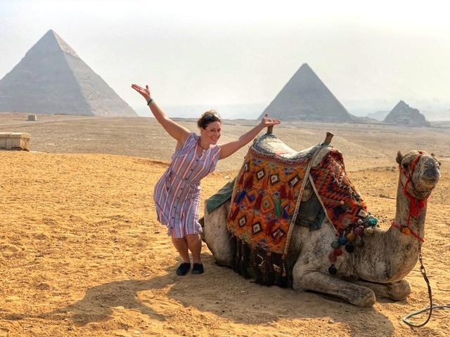 Egypt_edited.jpg