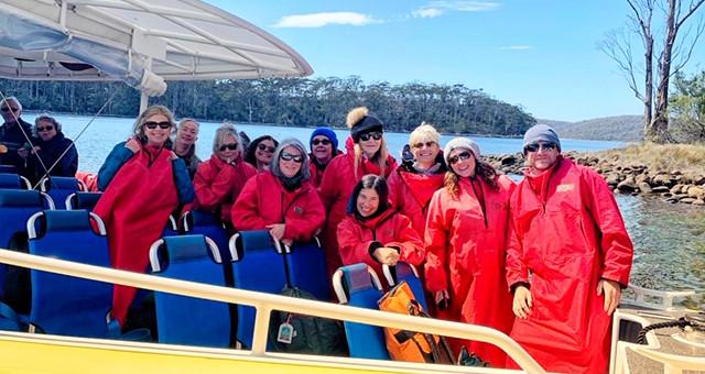 Tasmania-Tasmania Island Cruises.jpg