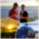 IMG_9561_christine and sarah.JPG