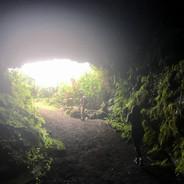 Hawaii 4.jpg