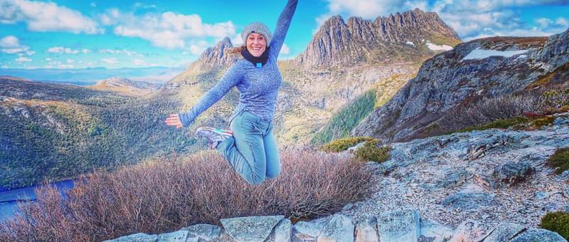 Cradle Mountain, Tasmania.jpg