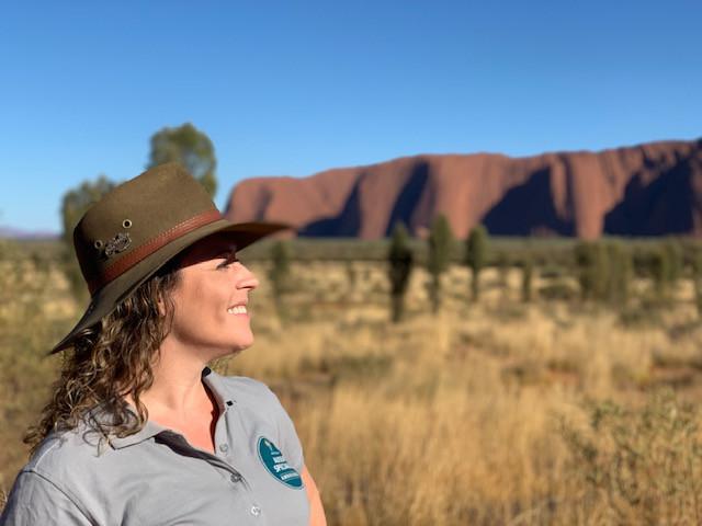 Uluru Outback.JPG