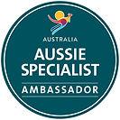 Logo Ausie Specialist Ambassador .jpg