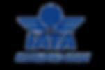 IATA-272x182.png