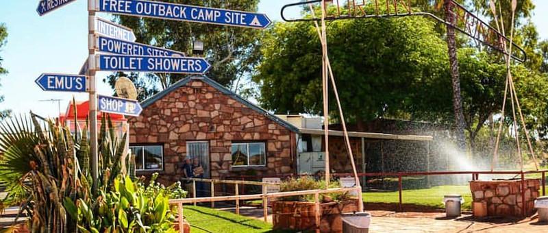 Curtain Springs Northern Territory.jpg