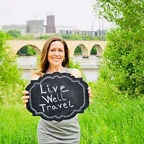 Live Well Travel #2.jpg