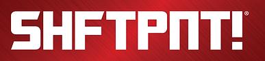 SHFTPNT Logo 2020.png