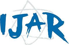 ijar logo.jpg