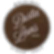 Dustin Lewis Images Logo