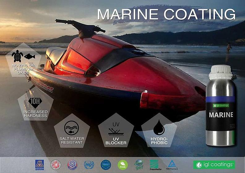 Ecocoat Marine - Feb 2018.jpg