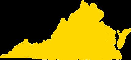 VACS Virgina State