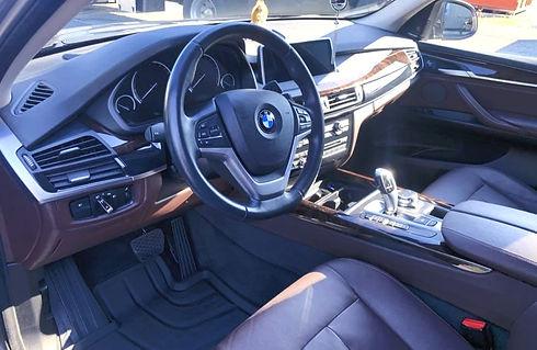 BMW_edited.jpg