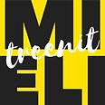 Mielitreenit_logo.jpg