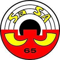 sasa.png