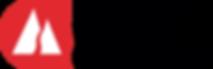 FWQ logo_Black.png