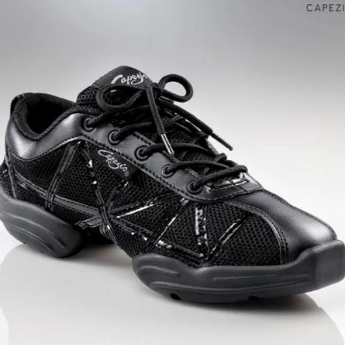 Street/Jazz Sneakers