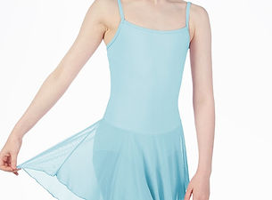 mo-l5134-move-kacey-skirted-leotard-blue