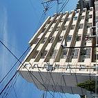 サニーコート朝倉街道