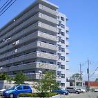コモドヒル桜台
