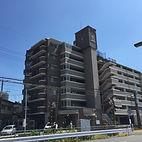 三愛シティライフ二日市駅