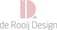Logo_deRooij_Design_20_4C.png