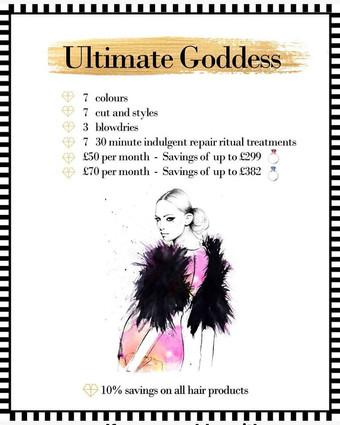 Ultimate Goddess.jpg