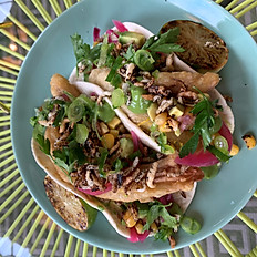 *Fish* Tacos