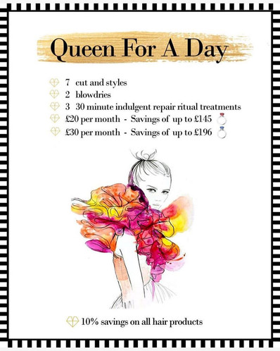 Queen For A Day.jpg