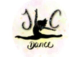 JLC Logo.jpg