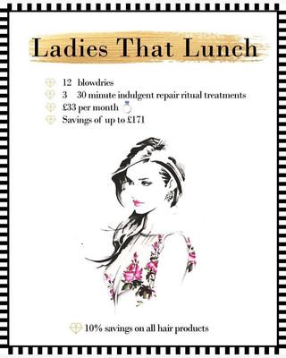 Ladies That Lunch.jpg