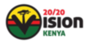 Logo_VisionKenya_Full_Color.jpg
