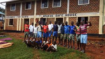 Harambee boys school.jpg