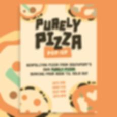 pizzainsta-01.png