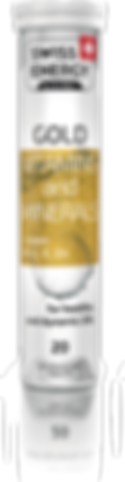 gold-vitamins-and-minerals.png