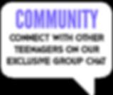 Community bubble.png